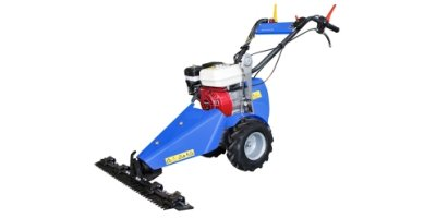 Model MFC 76 - Motor Mower