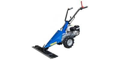 Model MFC 90 - Motor Mower