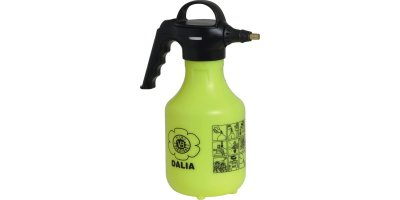DALIA - Pressure Sprayer
