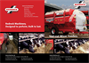 Paddle Mixer Feeders Brochure