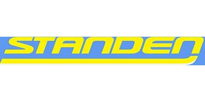 Standen Engineering Limited
