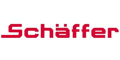 Schäffer Maschinenfabrik GmbH.