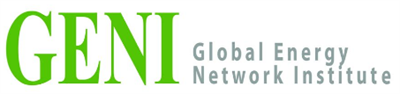 Global Energy Network Institute (GENI)