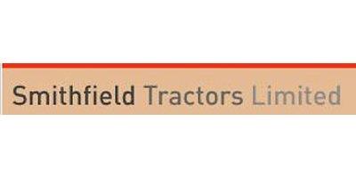 Smithfield Tractors LTD