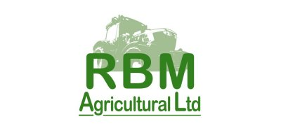 RBM Agricultural Ltd