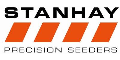 Stanhay Webb Ltd
