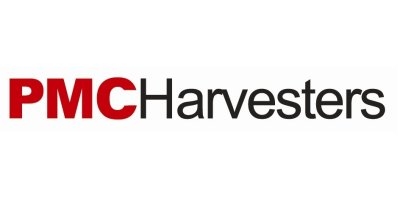 PMC Harvesters Ltd