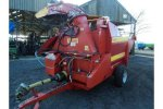 Teagle - Model 8080 - Straw Spreader