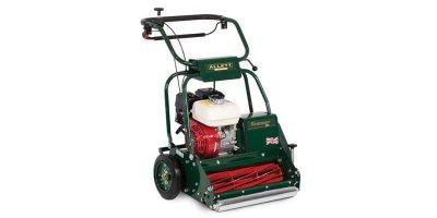 Westminster - Petrol Lawn Mower
