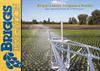 Roto Rainers- Brochure