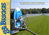 Racecourse Irrigator Brochure