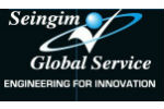 Instrumental and Process Engineering Services