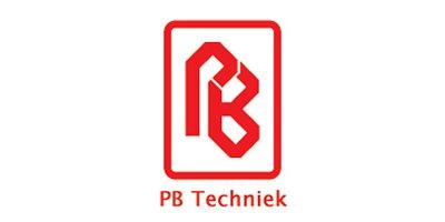 PB Techniek