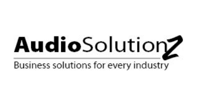 Audio Solutionz LLC