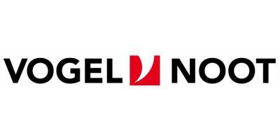 Vogel & Noot Landmaschinen GmbH & Co KG