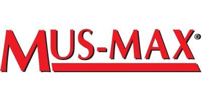 MUS-MAX GmbH