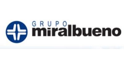 Group Miralbueno