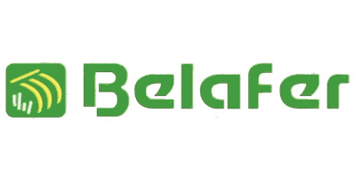 Belafer Industries S.L.
