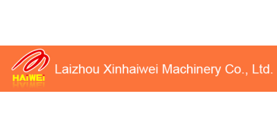 Laizhou New Hardware Machinery Co., Ltd.