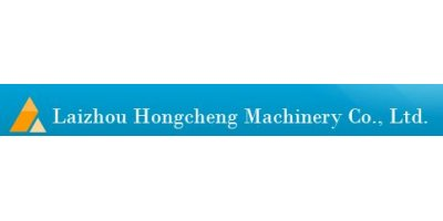 Laizhou Hongcheng Machinery Co., Ltd.