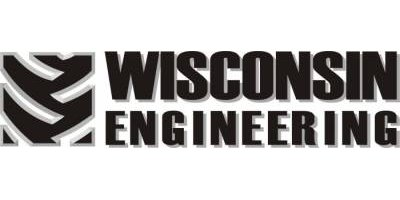 Wisconsin Engineering CZ s.r.o.