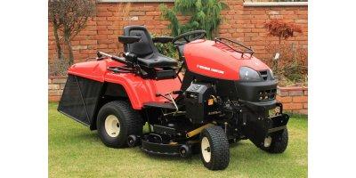 Model W-3500  - Lawn Tractors