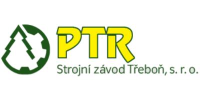 PTR Strojní závod Třeboň, s.r.o