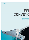 Belt Conveyors Brochure