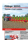 FALC FREELAND - 3000 - Plough Brochure