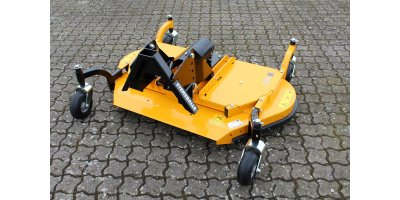 Model TM 1300 - Light/Medium Rotary Mower