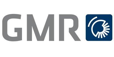 GMR maskiner A/S