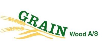 Grain Wood A/S