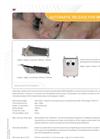 Maximat - Feeding Automats Brochure