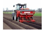 Model GL32B - 2-Row Cup Planter