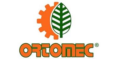 ORTOMEC snc