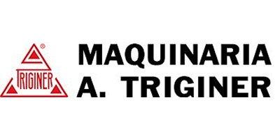 Maquinaria A. Triginer, SL