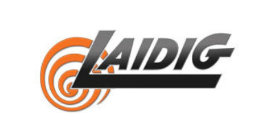 Laidig Systems Inc
