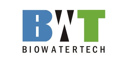 BIOWATERTECH PRODUCT (BWT)CO., LTD.