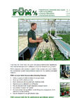 FGM - Conveyer Belts Brochure