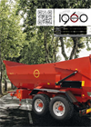 Model VOC - Tippers Brochure