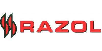 RAZOL S.A.