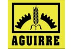 Aguirre Agricola S.L