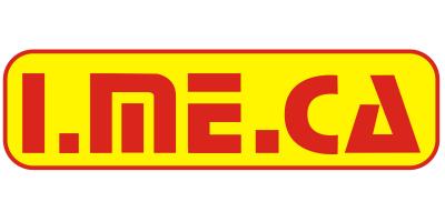 I.ME.CA s.n.c. di Macorigh M. & C.
