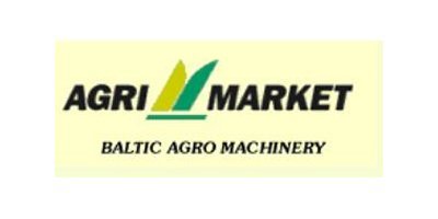 Baltic Agro Machinery OÜ