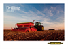 BioDrill - Model BDX 180 - High Precision Small Seeder Brochure
