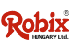 Robix Hungary Ltd.