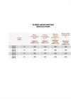 Model DPZ.00 - Arboricultural Platform Brochure