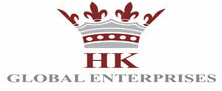 HK Global Enterprises
