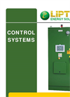 Flour Quality Control Systems - Brochure