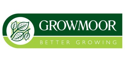 Growmoor Horticulture Ltd.